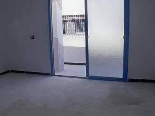 شقة فاضية للبيع في وادي الدهب تفرعات بيت الطويل