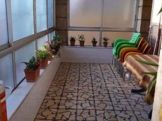 للبيع منزل في الميريديان - امام سكة القطار
