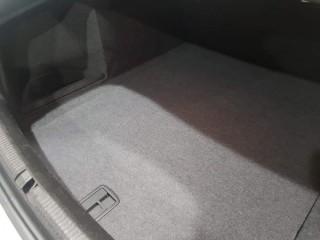 Audi_a4 سنة الصنع : (2006) للبيع