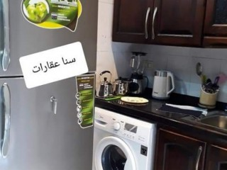 للبيع_شقة_جاهزة_في_طرطوس ضاحية_الباسل_السكن_الشبابي