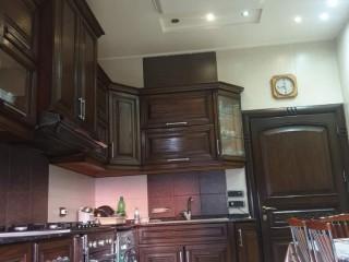 للبيع منزل في حلب الجديدة جنوبي جانب مديرية البيئة
