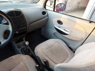 CHERY S10 موديل 2005 للبيع