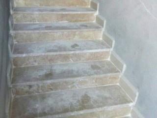 منزل على الهيكل للبيع في طرطوس - اول الشيخ سعد