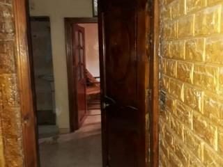 للبيع شقة في حمص شارع الطويل رقم 19