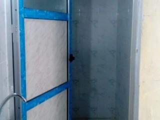 شقة للبيع فاضية في حمص بتفرعات استراد الاهرام