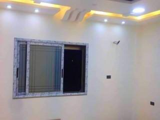 للبيع شقة سكنية في دمشق .. اول شارع مساكن برزه