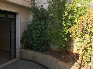 للبيع منزل ارضي بريف دمشق .. ضاحية قدسيا