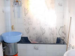 شقة_سكنية للبيع في_دمشق_ركن_الدين
