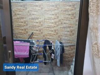 شقة_سكنية للبيع في_دمشق_الميسات