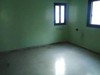 للبيع منزل جاهز في طرطوس - حي الغدير.