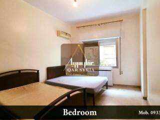 للإيجار شقة في دمشق أبو_رمانة