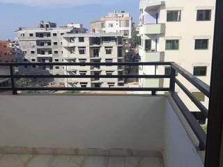 منزل جاهز للبيع في طرطوس - دوير الشيخ سعد