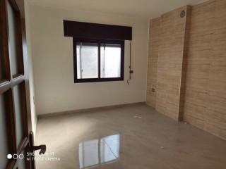 شقة للبيع في حمص - بيت الطويل