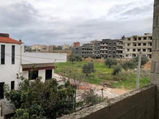 منزل على الهيكل للبيع في طرطوس - أول دوير الشيخ سعد