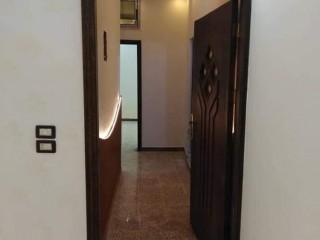 للبيع شقة سكنية بريف دمشق منطقة جديدة الفضل