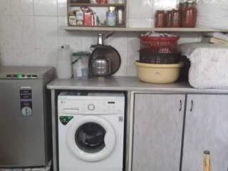 شقة_سكنية للبيع في_دمشق_شارع_بغداد
