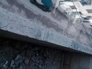 شقة عضم للبيع في حمص - الزهرة