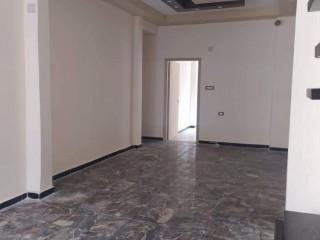 للبيع منزل جاهز في طرطوس - حي العجمي