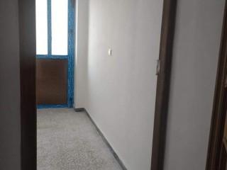 شقة للبيع في حمص تفرعات محمد تللو
