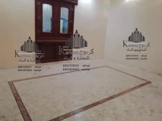شقة للبيع في حلب الجديدة الجنوبي