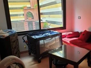 شقة_سكنية للبيع في_دمشق_حاميش