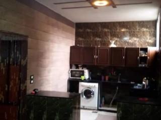 شقة للبيع في حمص حي الورود