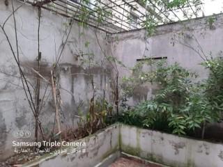 شقة للبيع في حمص - بين الخضري و الاهرام