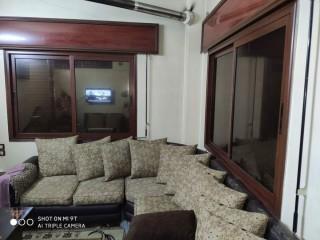 شقة للبيع في حمص - الخضري