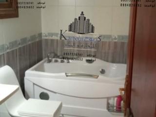 شقة للبيع في حلب الجديدة جنوبي