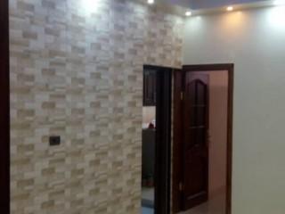 للبيع منزل في دمشق برامكه