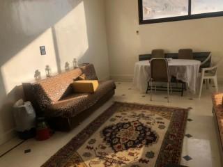 للبيع شقة في مضايا