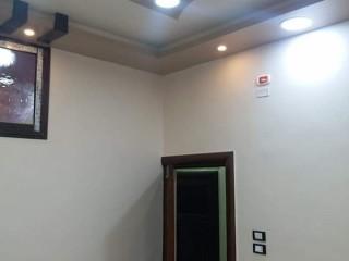 للبيع منزل منطقة صلاح الدين