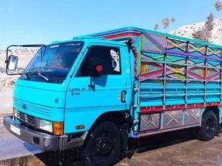 شركة نقل عفش اثاث المنازل في دمشق وريفها وكافة المحافظ